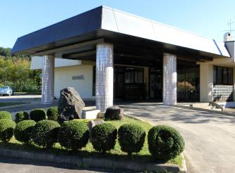 鶴寿苑の写真